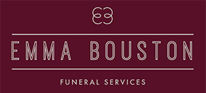 Emma Bouston Funeral Services